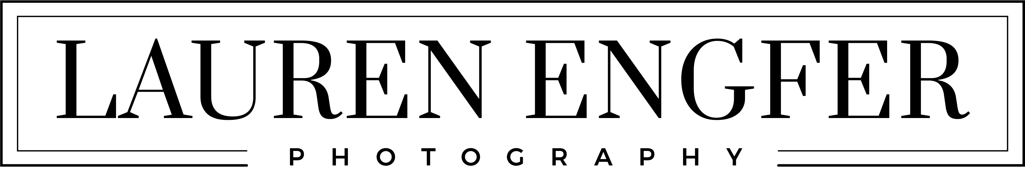 Lauren-Engfer-Photography-Logo